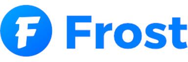 frost-wallet