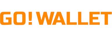 go-wallet
