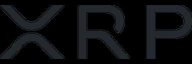 XRP (Ripple)